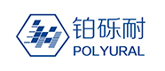 Shanghai Polyural Material Technology Co.,Ltd.
